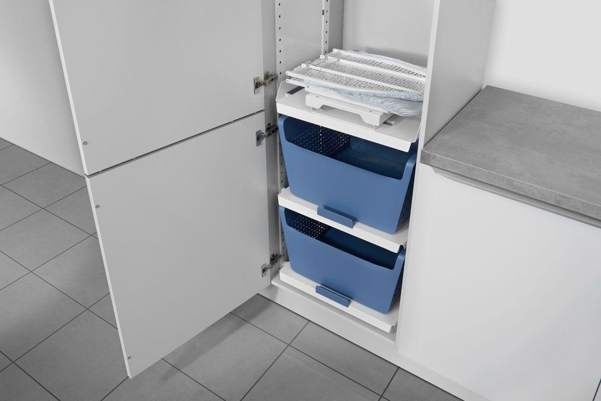 Ausstattung küchen einbaugeräte elektrogeräte: behrend solingen