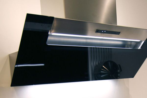 Dunstabzugshaube fettfilter spülmaschine constructa