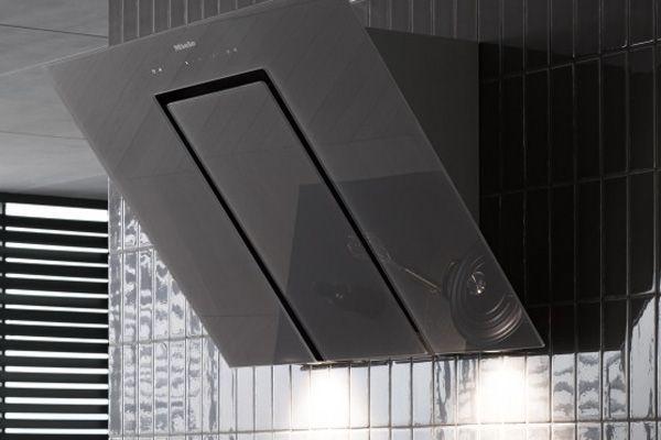 Dunstabzugshaube küchen einbaugeräte elektrogeräte: behrend solingen