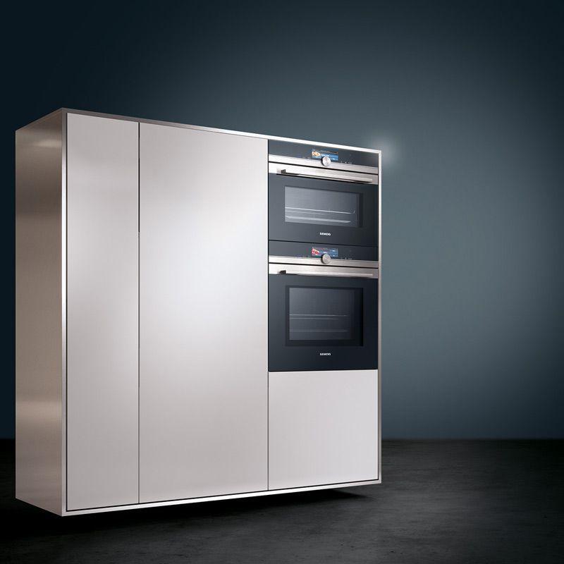 Siemens Hausgerate Alle Neuheiten Alle Informationen Kuchen