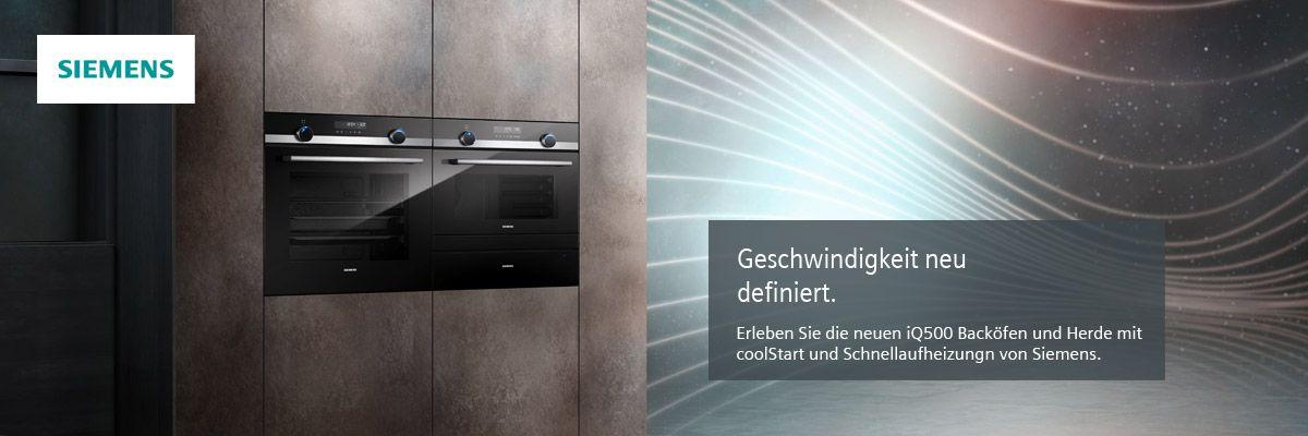 Willkommen Beim Siemens Fachhandler Ihrer Region Und Ihres