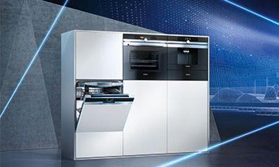 Siemens Kühlschrank Iq700 : Siemens kühlschrank home connect euronics siemens einbau