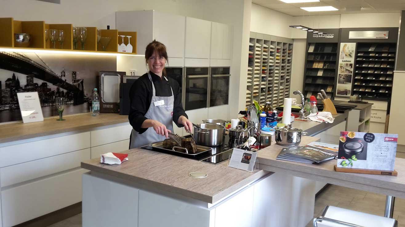 Neff dunstabzugshaube schalter ausbauen neff küche ersatzteile