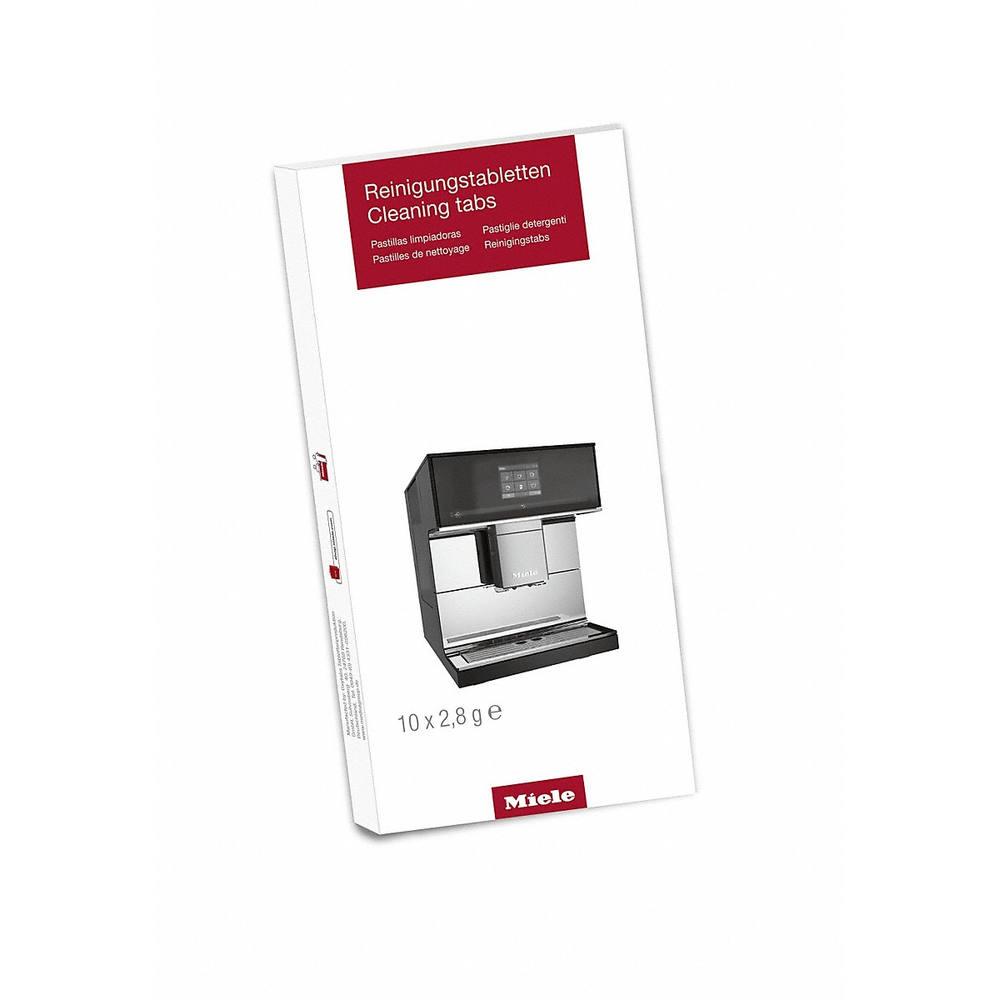 GP CL CX 0102 T - Küchen Einbaugeräte Elektrogeräte: Behrend, Solingen