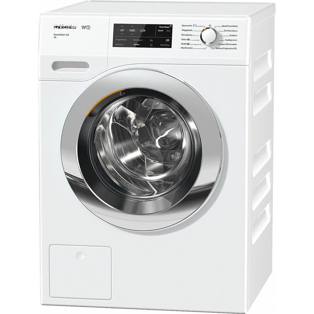 WCI330 WPS PWash2.0 XL - Küchen Einbaugeräte Elektrogeräte: Behrend ...